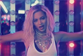 Music Video - Beyonce - Drunk in Love (feat  Jay Z)