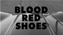Blood Red Shoes - God Complex