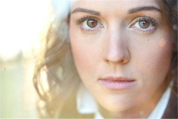 brandi carlile dating See all brandi carlile's marriages, divorces, hookups, break ups, affairs, and dating relationships plus celebrity photos, latest brandi carlile news, gossip, and biography.