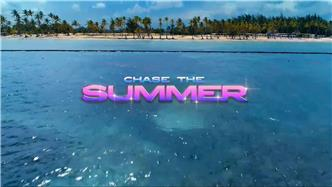 Chase  The Summer ft Jeremih