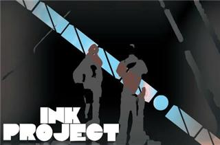 Ink Project