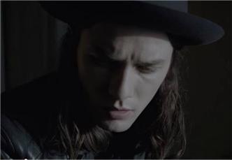 Music Video - James Bay - Let It Go Official Video