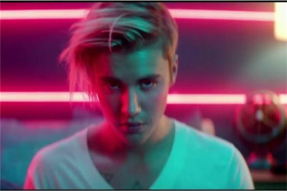 Music Video - Justin Bieber - What Do You Mean