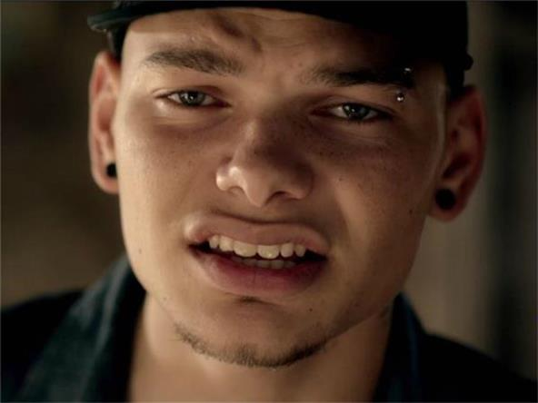 Music Video Kane Brown Love You Sober