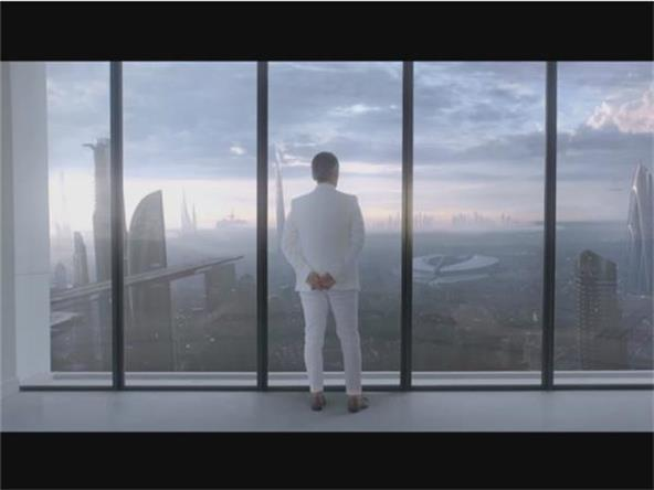 lost frequencies - are you with me (official music video) free mp3 download