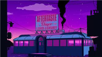 Aftertaste ft Morgan St Jean