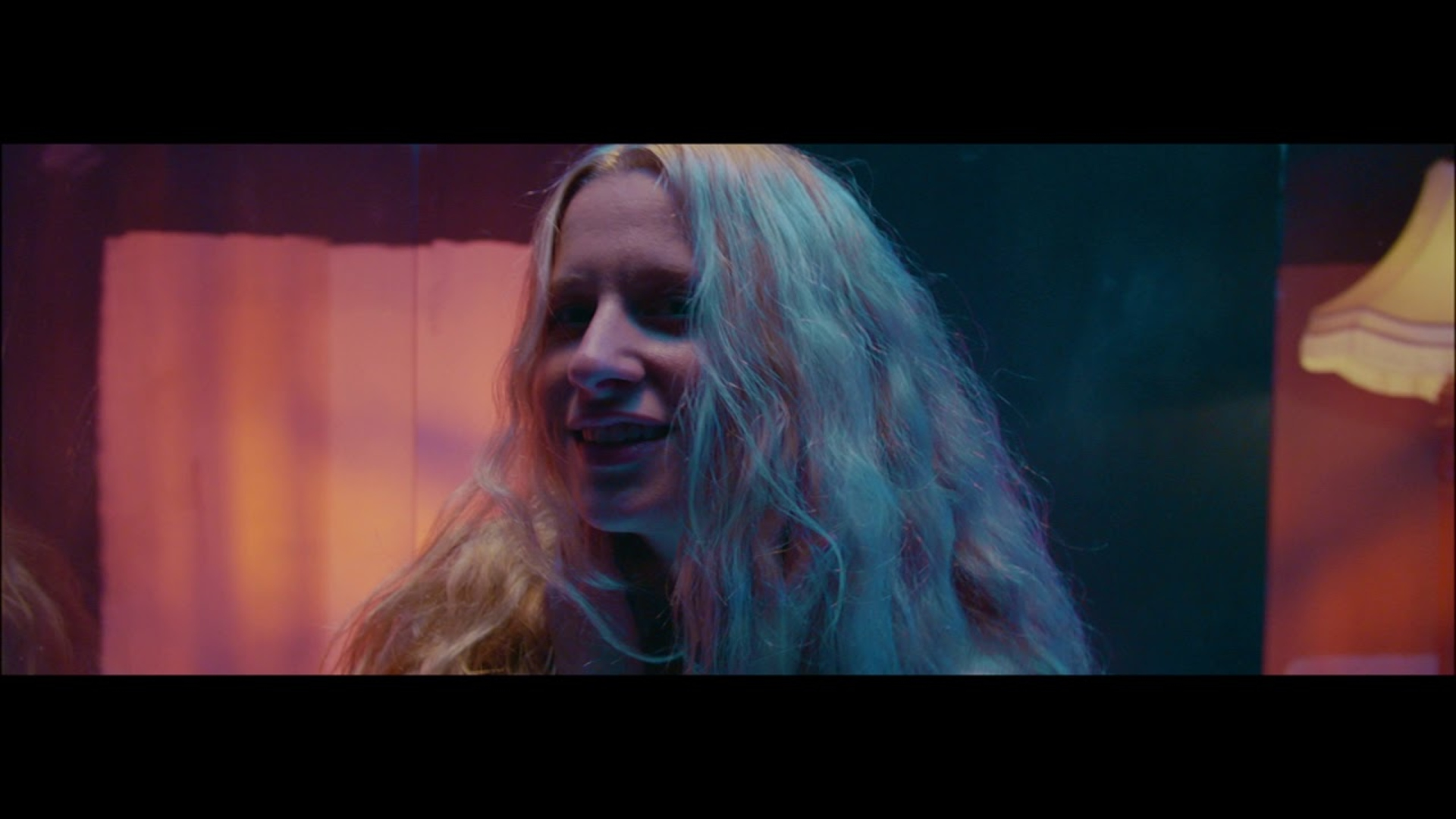 Marian Hill - Take A Number