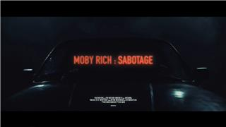 Moby Rich
