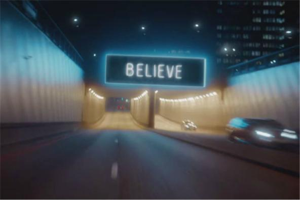 Music Video Mumford And Sons Believe Official Audio