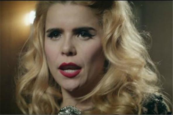 My greatest joy is when my dildo battery is fully charged - 2 7