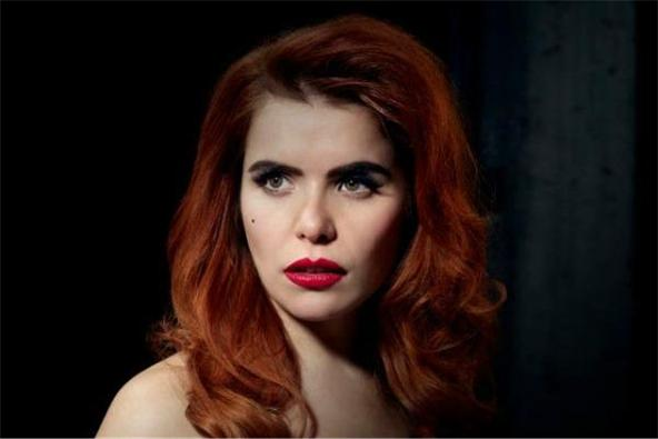 Paloma faith picking up the pieces download mp3 youtube.