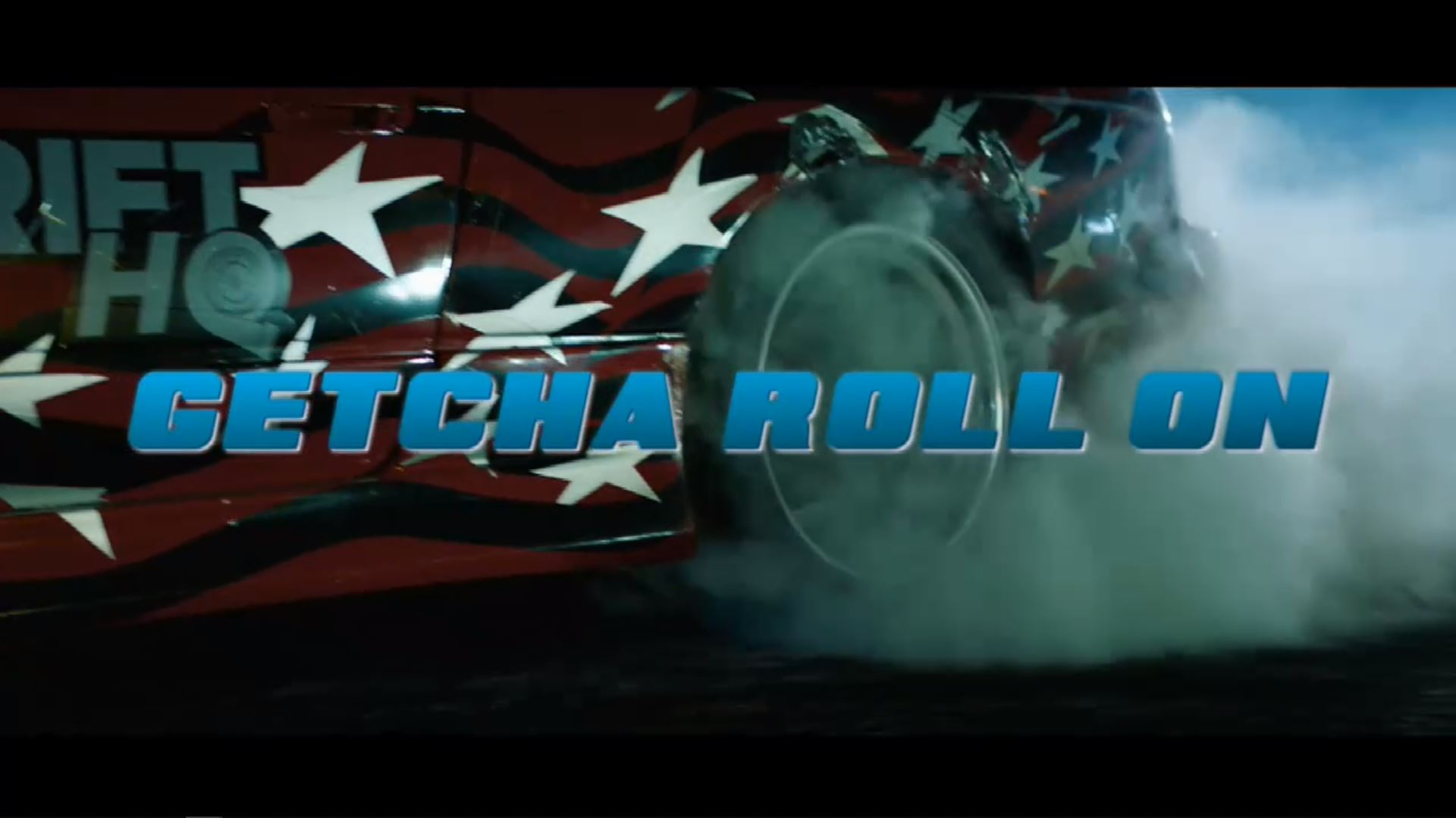 T Pain - Getcha Roll On ft Tory Lanez