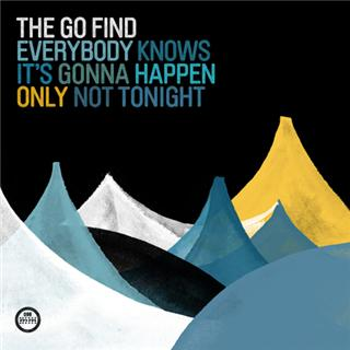 The Go Find