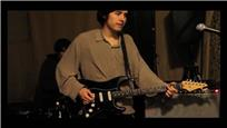 The Pains of Being Pure at Heart - Anymore
