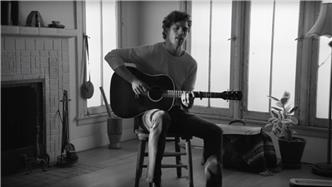 Video: A Session With Vance Joy - Baeble Music