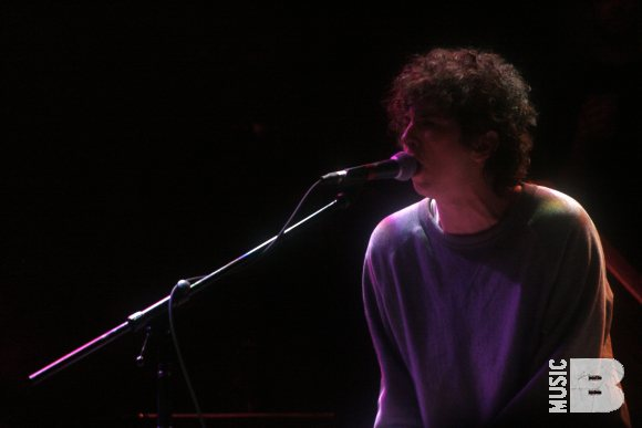 Youth Lagoon - The Bowery Ballroom