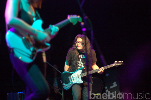 Best Coast - Music Hall of Williamsburg