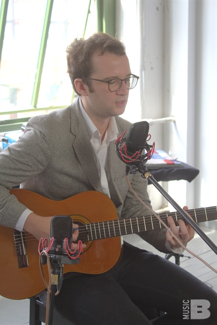 Baio - Baeble HQ