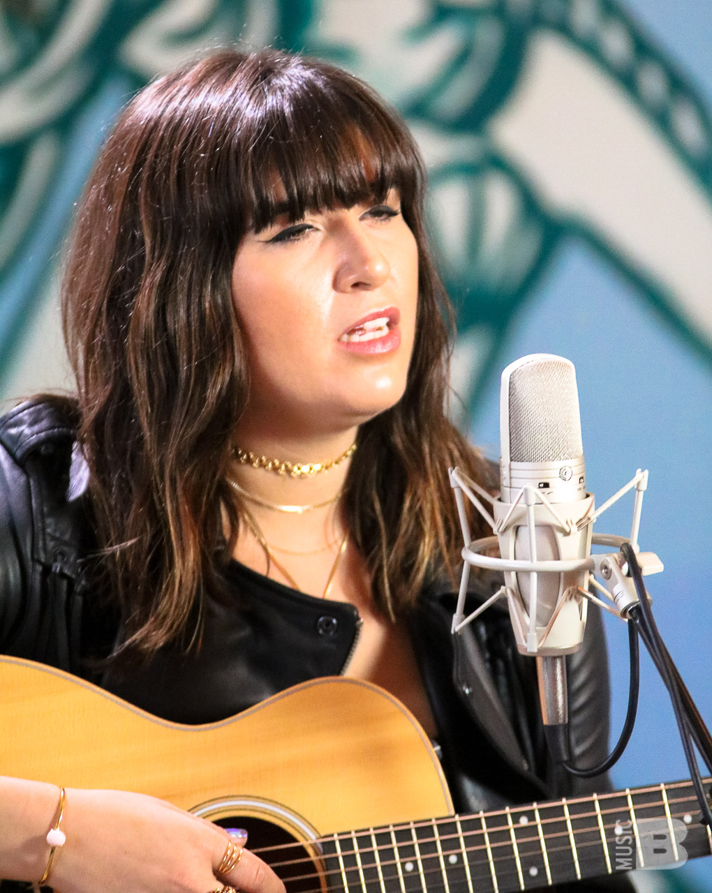 Emily Warren - Baeble HQ