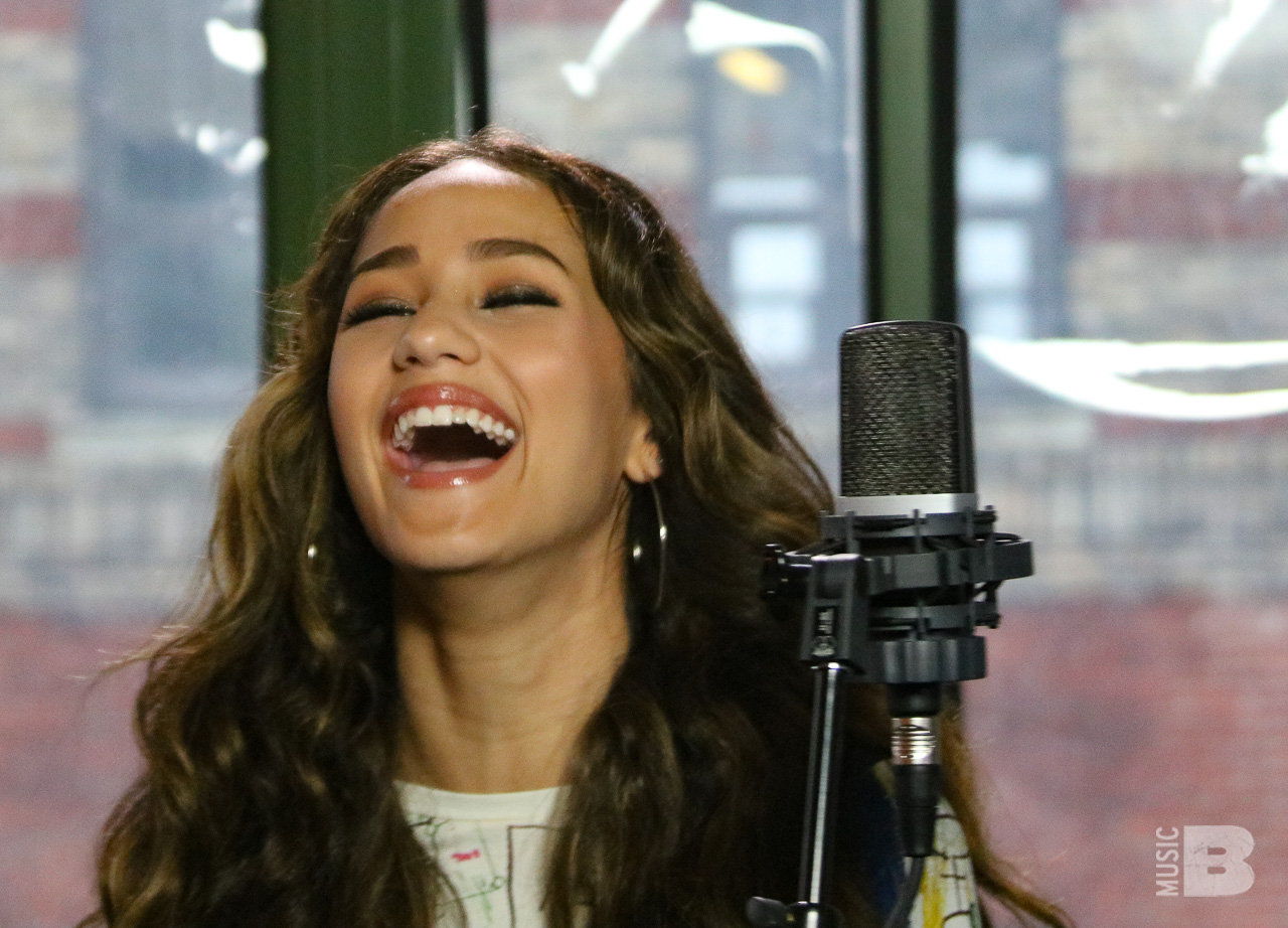 Skylar Stecker - Baeble HQ
